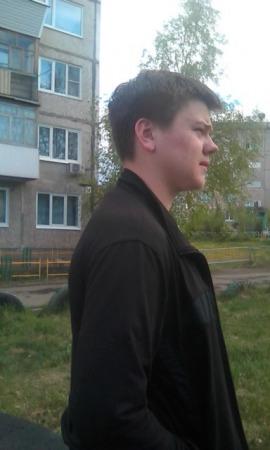 Вячеслав Гапеевцев