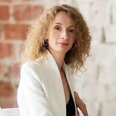 Юлианна Дар