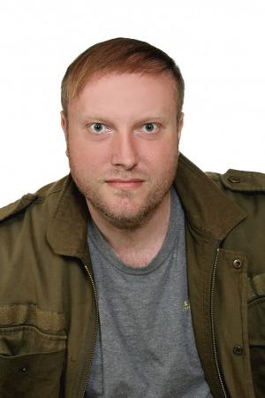 Adam Cholewiński