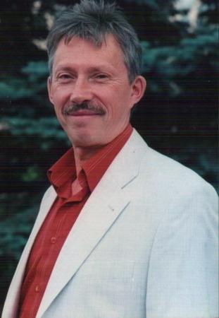 Валерий Сигитов