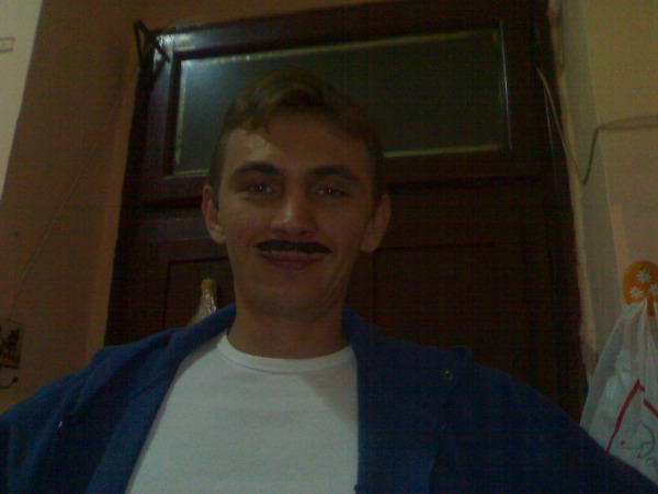 Василий Боцвенок