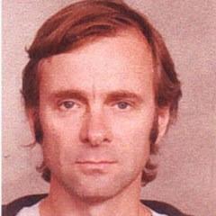 Олег Филипенко
