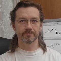 Владимир Шорохов