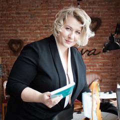 Barbara Bielanik