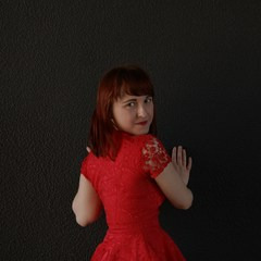 Виктория Ерух
