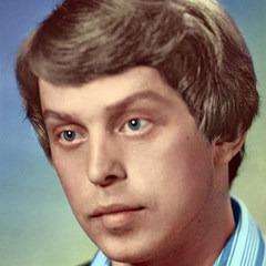 Владимир Савчик