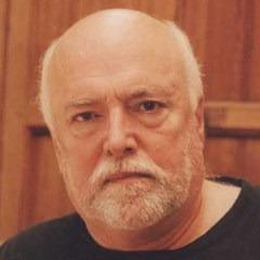 Алексей Хетагуров