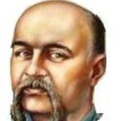 Лель Карпенко