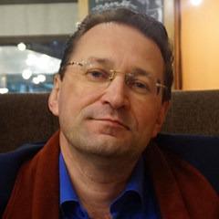Вячеслав Девятков