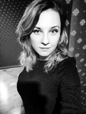 Медэя Макаровна