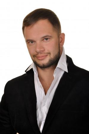 Павел Нефедов