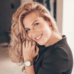 Tatyana Fay