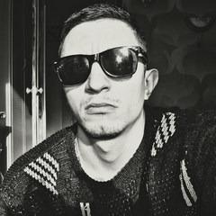 Владислав Ушенин