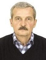 Василий Кузьменко