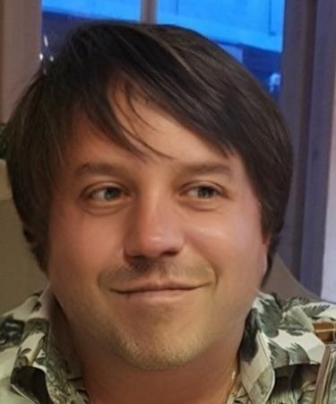 Михаил Карс
