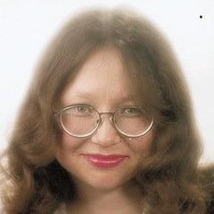 Галина Разина