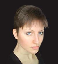 Татьяна Мауро