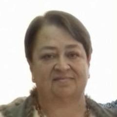 Ксения Питиримова