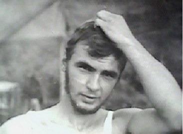 Виктор Музис