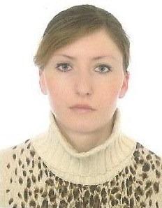 Анастасия Авелесик