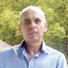 Олег Стефанов
