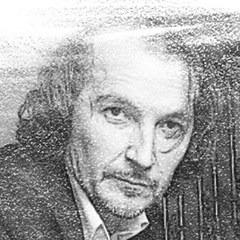 Алек Антонович
