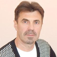 Юрий Томин