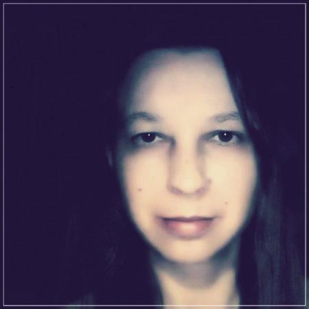 Наталья Синицына