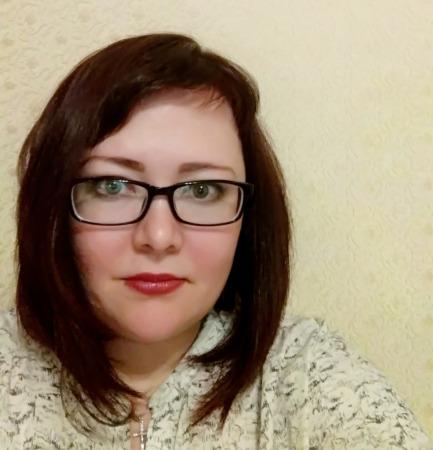 Ольга Сафо