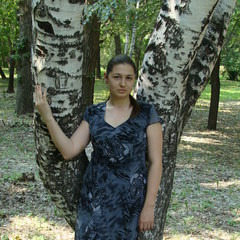 А. Грехова