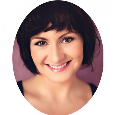 Joanna Paczkowska-Szczygieł