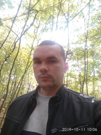 Konrad Kapłan