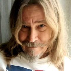 Игорь Шиповских
