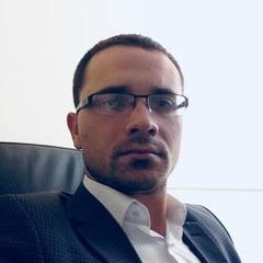 Леонид Злотя