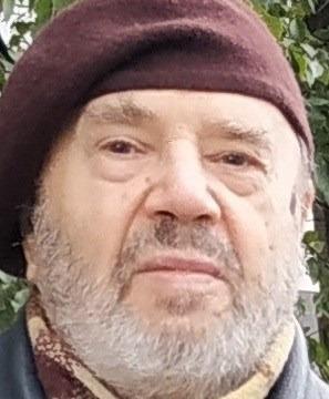 Г. Мартинович