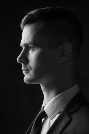 Алексей Шнейдер