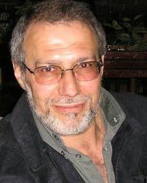 Геннадий Шапиро