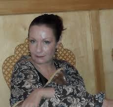 Татьяна Олива Моралес