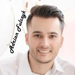 Adrian Fulczyk