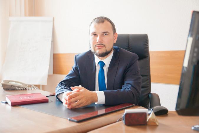 Вячеслав Богданов