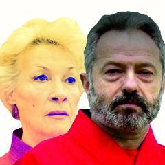 Юрий Костров