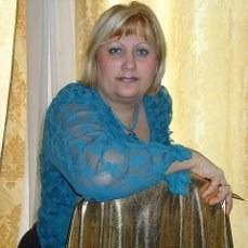 Марин Поль