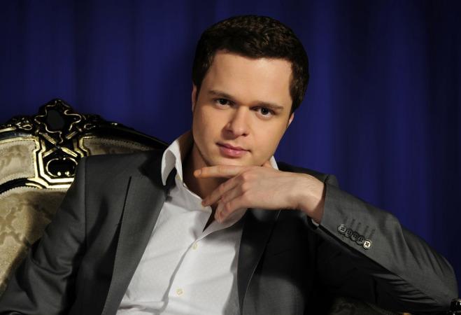 Вячеслав Лазаренко