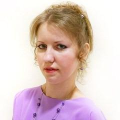 Светлана Казакевич