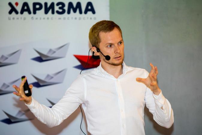 Эдуард Шмидт