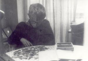 Jerzy Chałupski
