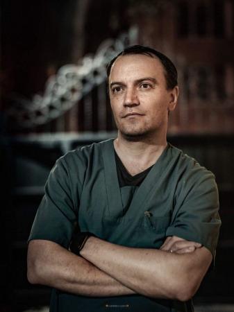 Иван Панкратов