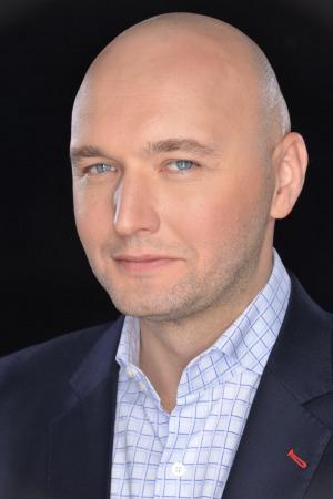 Кирилл Николаев