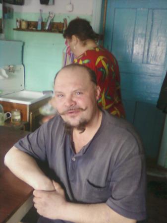 StaVl Zosimov Premudroslovsky