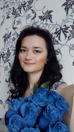Тася Яковлева